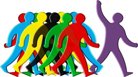 Leadership Training - Leadership and Management Skills