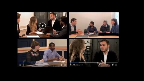 Comment conduire des réunions toniques et utiles