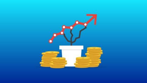 Aprenda a Investir na Bolsa de Valores para Gerar Renda