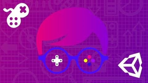 Design Patterns for Game Programming