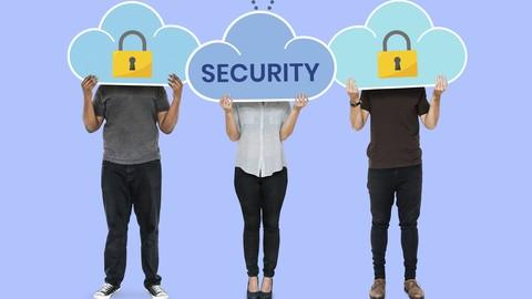 Temel Siber Güvenlik Eğitimi