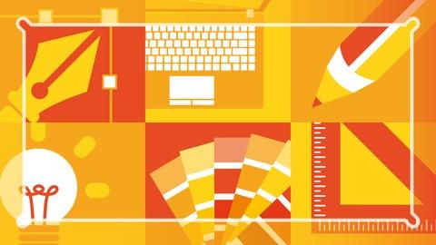 Aprende a crear animaciones SVG: con Iconos.