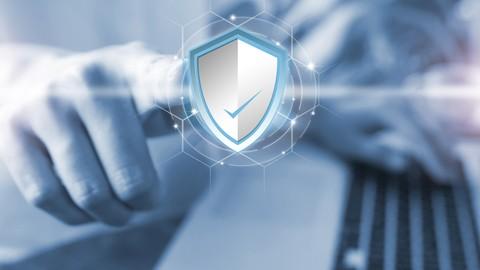 Sécurité internet, mots de passe - les conseils pratiques