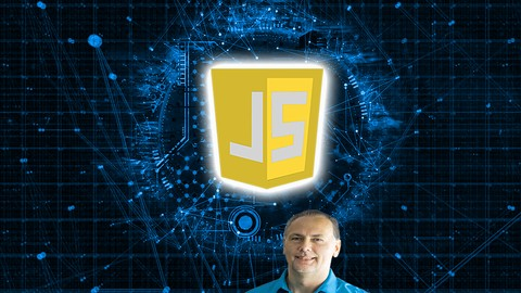 JavaScript AJAX JSON API for Beginners Learn JavaScript ES6