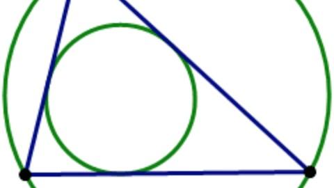 Australian Intermediate Maths Olympiad