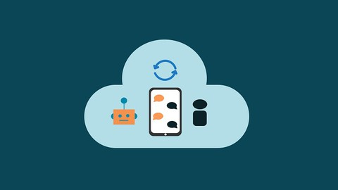 Develop CHATBOT with Microsoft Azure 2021