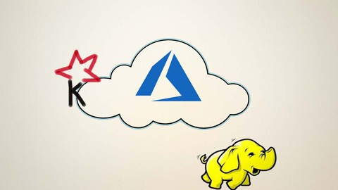 Learn Hadoop and Spark analytics
