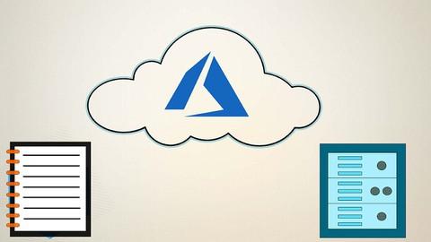 2021 Cloud Storage Services on Microsoft Azure