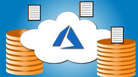 2021 Database Services on Microsoft AZURE