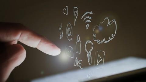 Marketing Digital: 5 passos para vender nas redes sociais