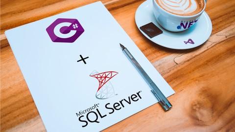 5 Formas de conectar C# a una base de datos Sql Server