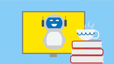 Learn Machine Learning with AZURE [Updated]