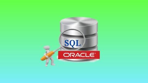 SQL Oracle, Cours Théorique : Du débutant à la Maîtrise