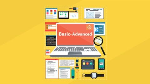 เขียนโปรแกรม VB.NET กับ SQL Server โดยใช้ Entity Framework 6