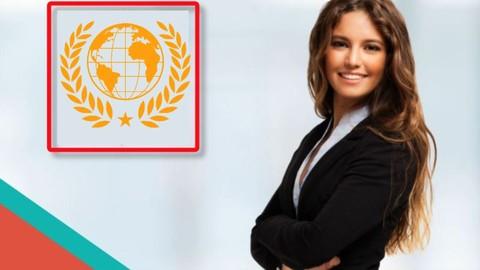 Employee Engagement Management Coaching Certificate