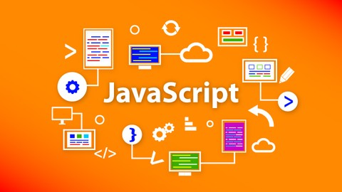 A Practical Guide to JavaScript From Scratch to Advanced
