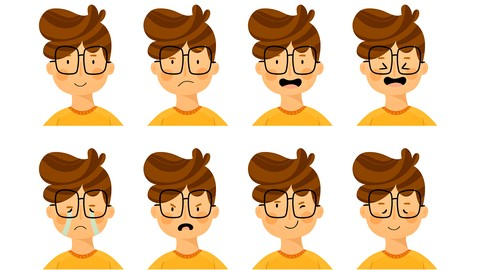 Micro-Expressions with Science for Sales, Romance & More