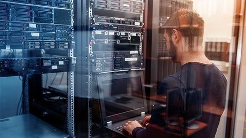 Learn TCP/IP - Computer Networking fundamentals