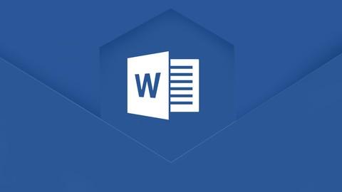 Edição de documentos com o Microsoft Word