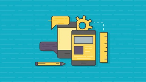 App Marketing: How to Generate Pre-Launch Buzz
