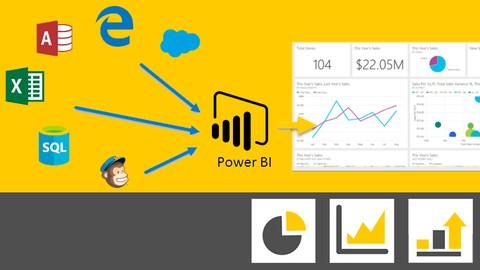 Curso Completo Power BI para el Análisis de Datos