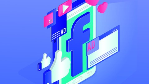 Facebook ads: How To Setup Facebook Ads that Get Results