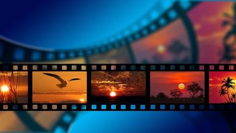 DaVinci Resolve: lavorare con Premiere Pro CC e Final Cut X
