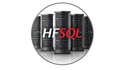 Expressões Regulares para HFSQL (PCSOFT)