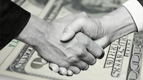 Cómo Vender sin Vender: 7 Secretos para Vivir de las Ventas
