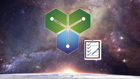 vSphere 6.7 Foundations (2V0-01.19) Exam - PRACTICE TEST