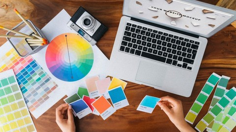 Le Basi del Graphic Design