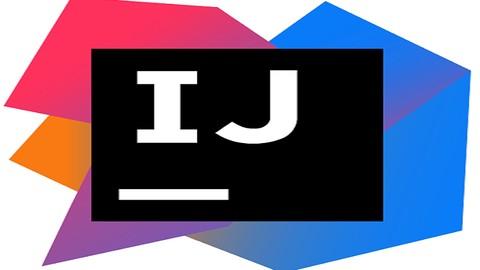 Intellij IDE para Desenvolvedores Java