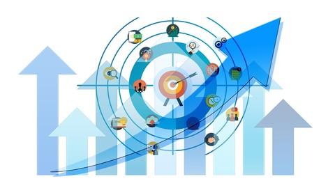 POWER BI:Trilha de Auditorias-DAX-Funções Informacionais