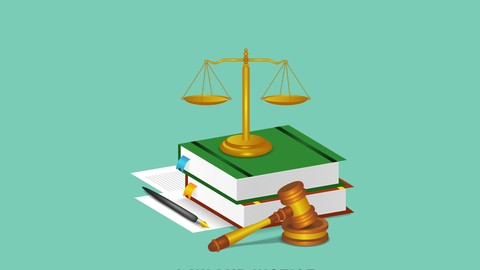Basics of Indian Contract Act in Tamil