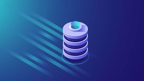 SQL Fundamentals for beginners