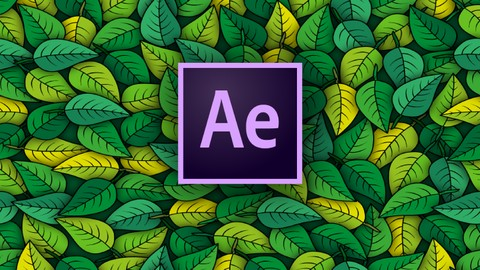 After Effects Beginner Course in Hindi
