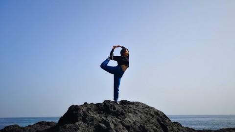 Conceptos básicos de Yoga