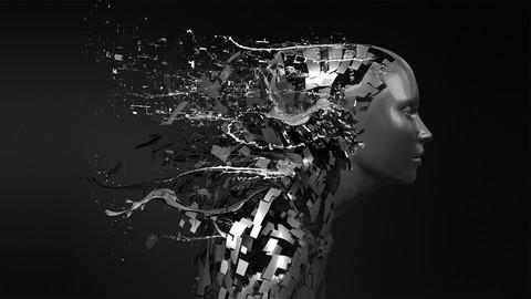 Deep Learning A-Z™:人工神经网络实践