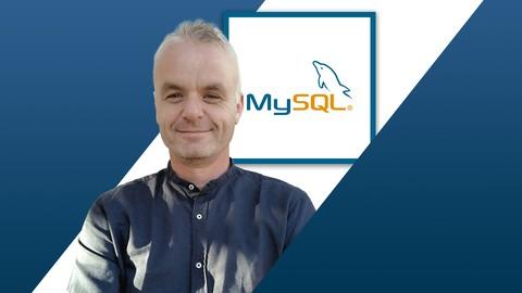MySQL pour les (grands) débutants (cours de 3 heures)