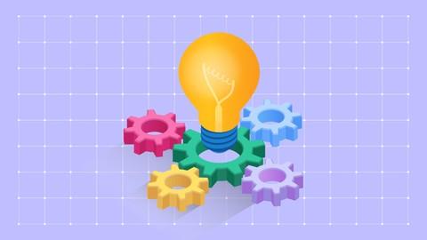Design Thinking - Remoto  | 2020