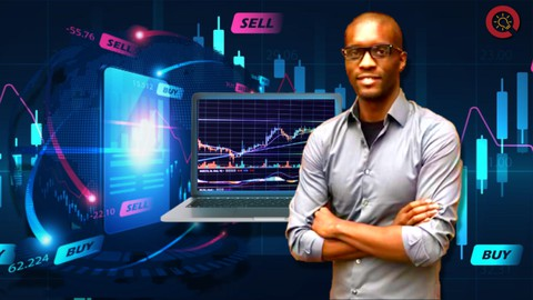 Stock Trading Basics   Quick Start Guide To Stock Trading