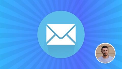 Créer une audience de fan accro à tes mails ⭐