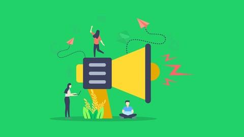 WhatsApp Marketing Course - Digital Marketing Evolution 2021