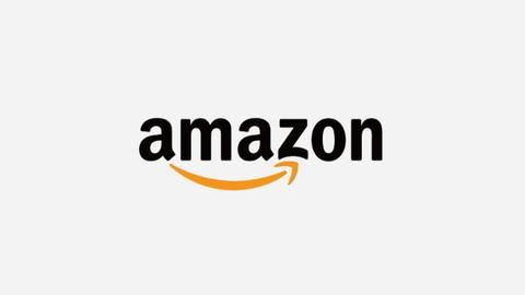 Amazon Affiliates Basic Hindi Tutorial Beginners Course