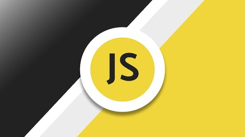 Introduction to Programming Using Javascript