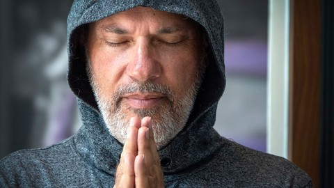 How to actually meditate