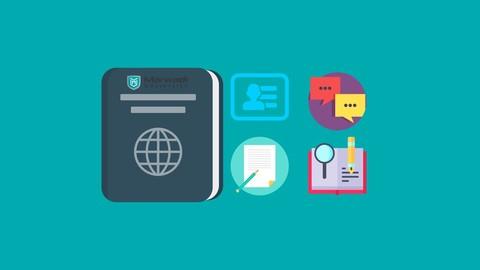 Passport to Communication Skills