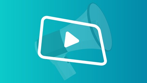 Create Easy but Powerful Marketing Videos Using InVideo