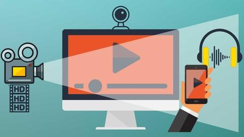 I video per fare marketing   Corso completo