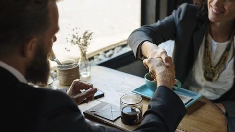 Comunicação para o sucesso na carreira e nos negócios